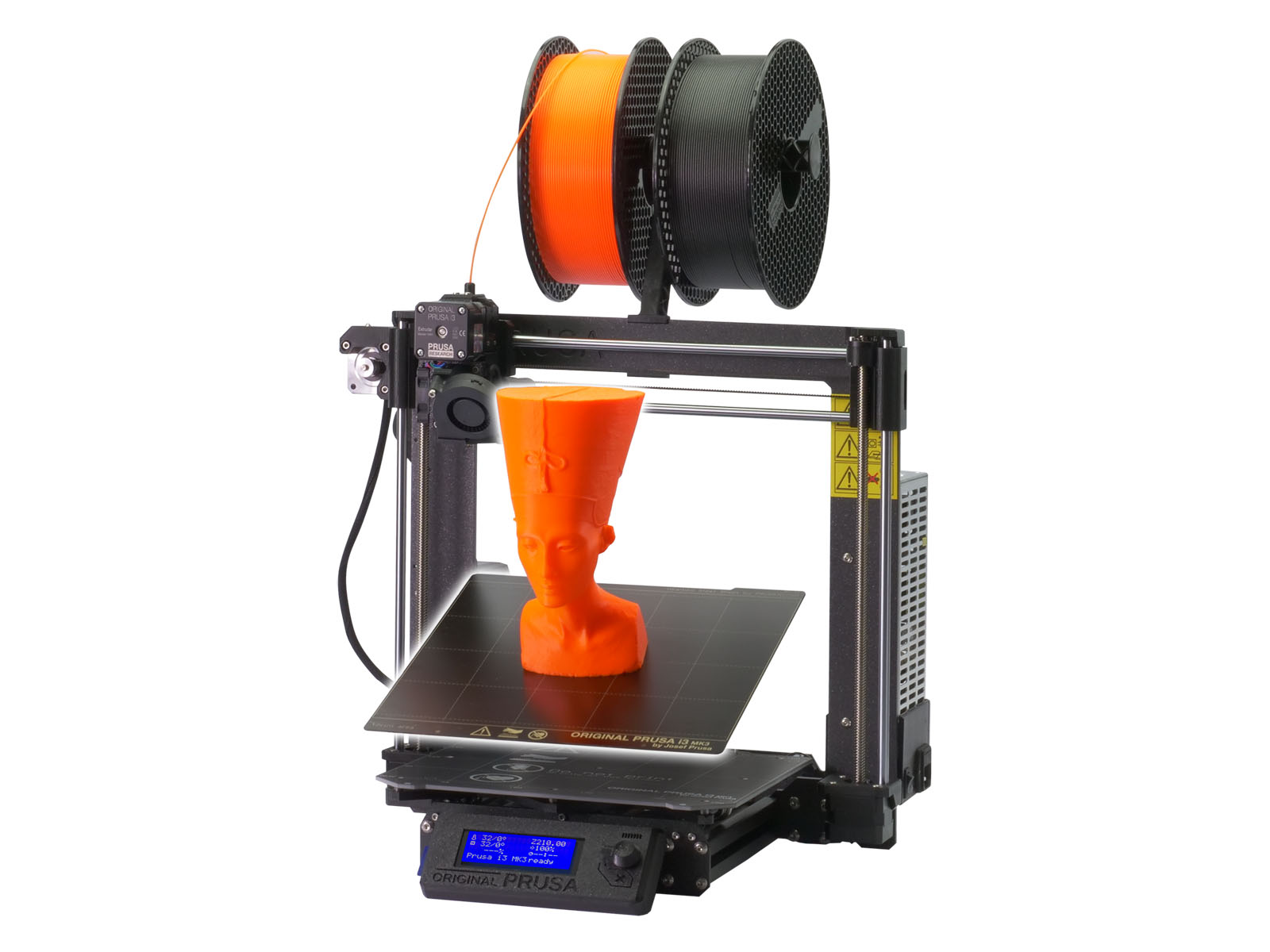 3D tisk obecně