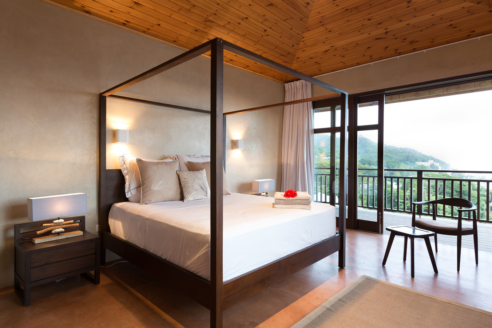 Resort Palm Royal Luxury Villas