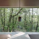 Tree-House DUBoDOM, ateliér StromDom © Dominik Sepp