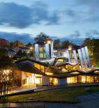 SAALS, Rasa Kalnina, Maris Krumins - Zeimuls, Centre of Creative Services of Eastern Latvia - foto © Jevgenij Nikitin, Janis Mickevics, Ingus Bajars