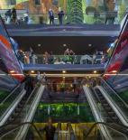 MVRDV - Markthal Rotterdam - foto © MVRDV