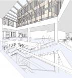 Kancelářská budova SITRA, Matthias Sauerbruch, foto © Holcim Foundation