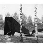 Soutěž O Cenu Bohuslava Fuchse, vítězný projekt, Jaroslav Matoušek, Most přes Dyji - vizualizace © Jaroslav Matoušek