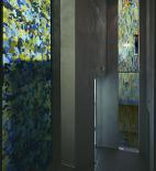 ARCHITEKTONICKÝ ATELIER KAAMA S.R.O. - Karel Mrázek - Balneo a wellness – rekonstrukce a dostavba Grandhotelu Pupp Karlovy Vary - foto © Radovan Boček
