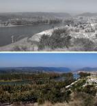 Územní plán jako ochrana proi tsunami, ELEMENTAL S.A, foto © Holcim Foundation