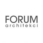 Forum Architekci