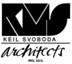 KMS architects spol. s r.o.