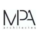 MARINA PROJETS & ARCHITECTURE