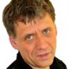 Jiří Košťál