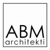 ABM architekti