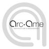 ARC·AME