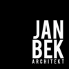 Jan Bek Architekt