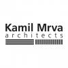 Kamil Mrva Architects