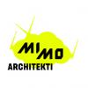 MIMOarchitekti
