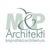 M&P Architekti