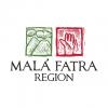 Oblastná organizácia cestovného ruchu Malá Fatra