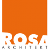 ROSA architekt